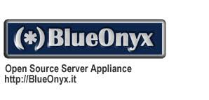 Blueonyx Support